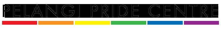 Pelangi Pride Centre